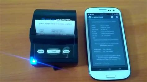 bluetooth update for android print struk ke bluetooth printer dari aplikasi cektagihan android