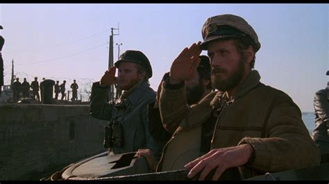 Das Boot Meme - das boot fonds d 233 cran arri 232 res plan 1920x1080 id 614083