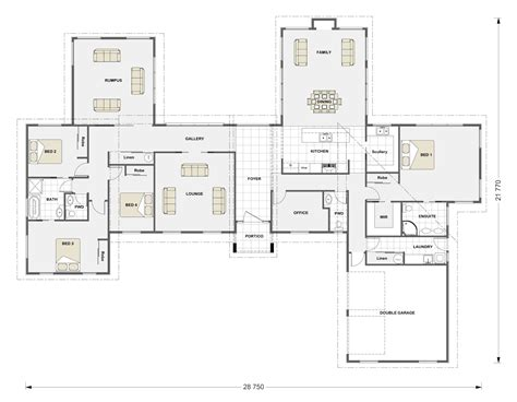 floor plans new zealand house designs floor plans new zealand house plans and