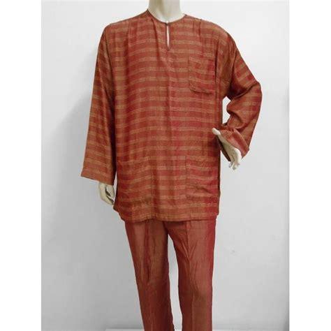 Baju Melayu Teluk Belanga Nikah baju melayu teluk belanga kolar johor cdts6f