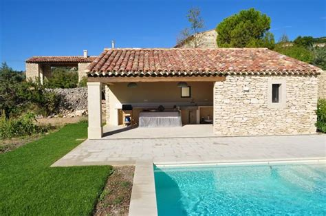 Photos Pool House Piscine by Sp 233 Cialiste De La Construction Et R 233 Novation De Piscine