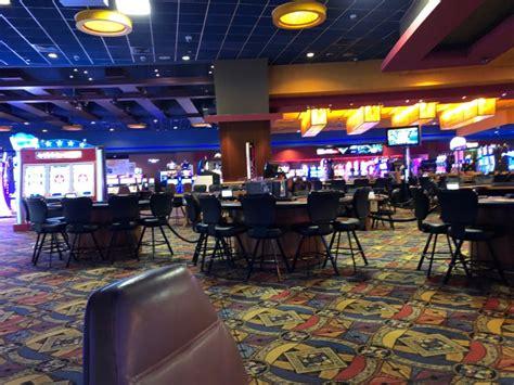 inn   mountain gods resort casino american casino guide book