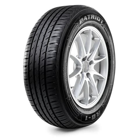 2005 ford taurus tire size tires for 2005 ford taurus shop your way