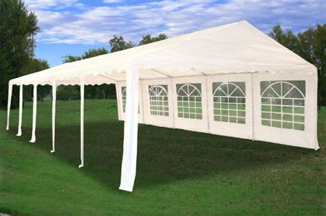 Outdoor Canopies For Sale 18 Great Canopy Tents For Sale