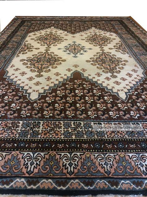 afghanische teppiche antik orientteppich rug tapis teppiche pers teppich 460x300