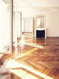 wood flooring decision bigger than the three of us 1000 images about herringbone chevron parquet wood
