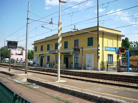 paderno dugnano paderno dugnano railway station wikiwand