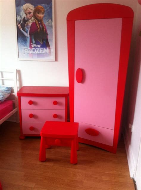 ikea childrens bedroom furniture marceladick