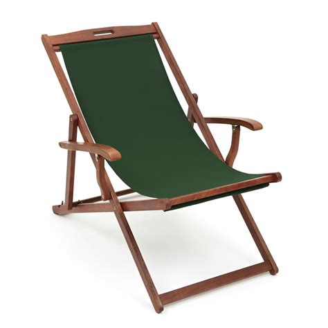 deck chair template deck chair template luxury hardwood folding deck chair