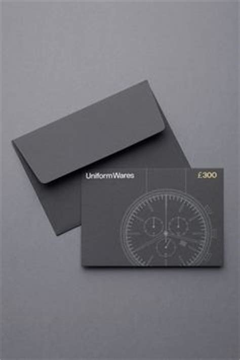 Gift Cards Design - topshop gift card design lush typography fashion prints editorial pinterest