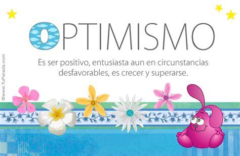 frases alysivas vicentenario colegio san cayetano tarjetas postales optimismo 635015645507692425 imagenes