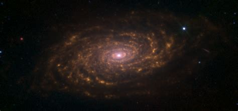 sunflower galaxy messier 63 sunflower galaxy messier objects