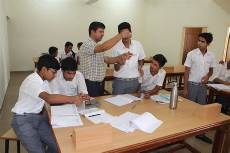 Kitchen Debate Result Science Lab Birla School Pilani