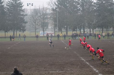 rugby pavia rugby pavia vittorioso in trasferta