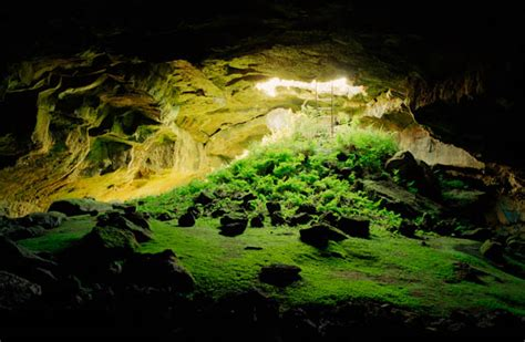 lava beds national monument cave 30 of the most exciting california vacation ideas cool vacation ideas