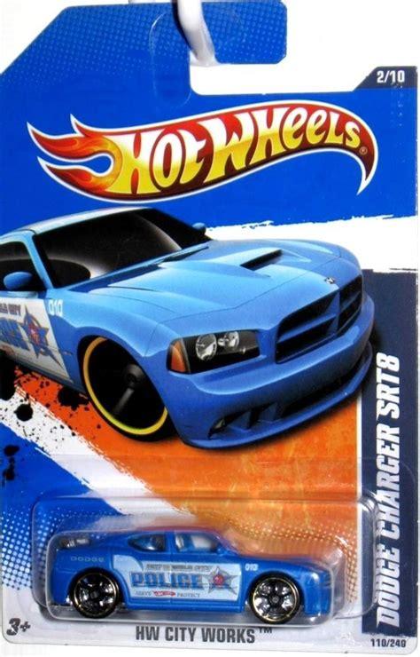 Wheels Hotwheels Dodge Charger Drift Blue Wheels Dodge Charger Drift Diecast Car Dodge Charger