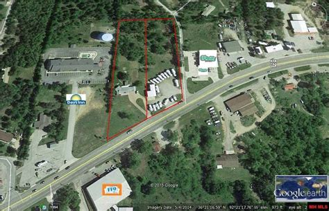 land and lots for sale in mountain home arkansas beaman