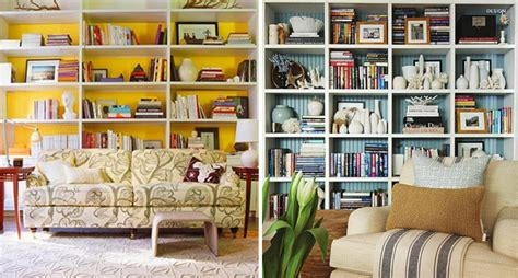 how to decorate bookshelves in living room decorating with bookshelves drew vanessa