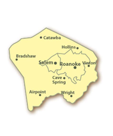 Roanoke County Property Records Virginia Roanoke County Real Estate Homes For Sale