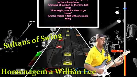 youtube sultans of swing guitar flash sultans of swing youtube