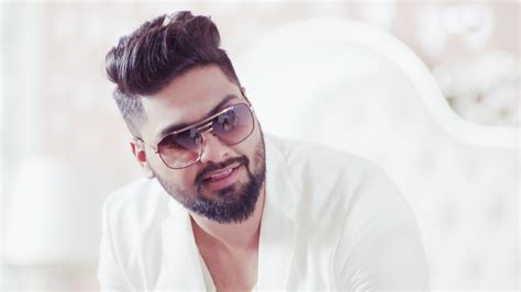 pin navv inder punjabi singer wikipedia wakhra swag singer biography navv inder punjabi singer wiki biography age date of birth