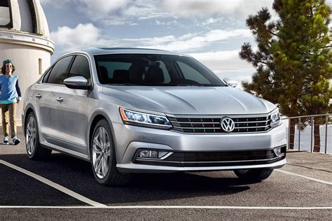 test drive  volkswagen passat business southcoasttodaycom  bedford ma