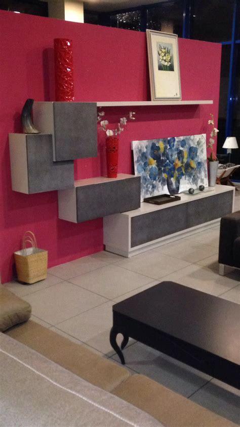 tiendas muebles madrid tienda de muebles en madrid archivos muebles cubimobax
