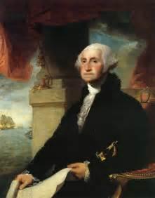 File stuart george washington constable 1797 jpg wikipedia