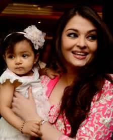 aishwarya rai daughter pics birthday cake name abhishek 16 on birthday cake name abhishek