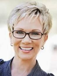 google search short hairstyles pin by anne crabb on short hairstyle mature women