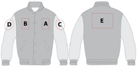 letterman jacket design your own design your own letterman jacket pictures