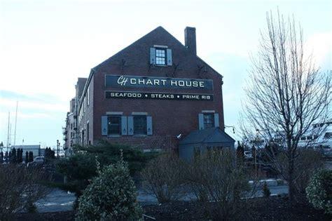 chart house boston nice food good atmosphere chart house restaurant boston traveller reviews tripadvisor