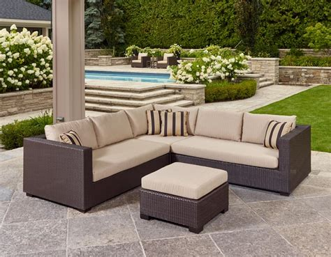 outdoor sofa set costco patio furniture photography in costco bp imaging