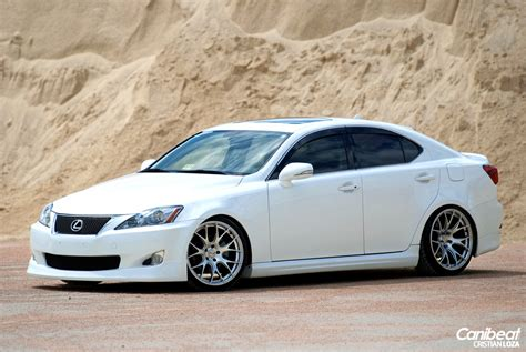 lexus is250 stance lexus is250 stanced fast tuned