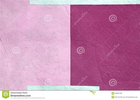 colored wall multi colored pink purple paint background stock photo image 45987139