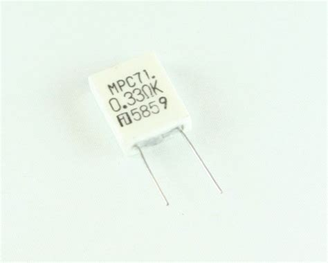 noble power resistor noble power resistors 28 images to 220 heat sink resistor for power supplies rmg20 token