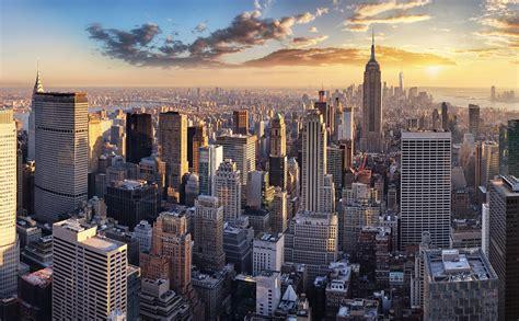city top flore background new york kostenlos erleben 10 dinge gratis tipps urlaubsguru