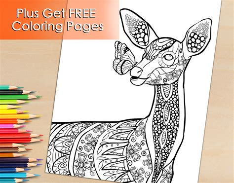 coloring books for adults in stores coloring book page from coloring book for adults
