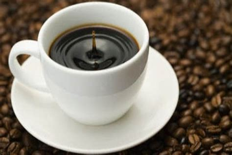 Kopi Bubuk Made Indonesia kopi indonesia diborong buyers amerika republika