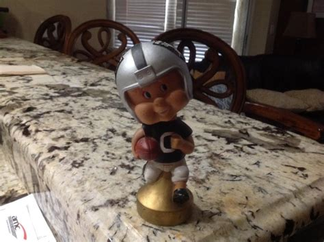 a s bobblehead oakland a s bobblehead for sale classifieds