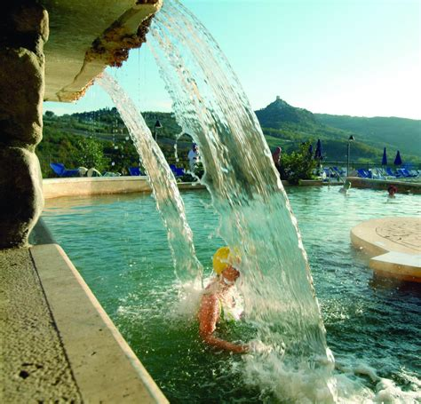 best spas in italy best spas in italy from thermal bathing to wellness