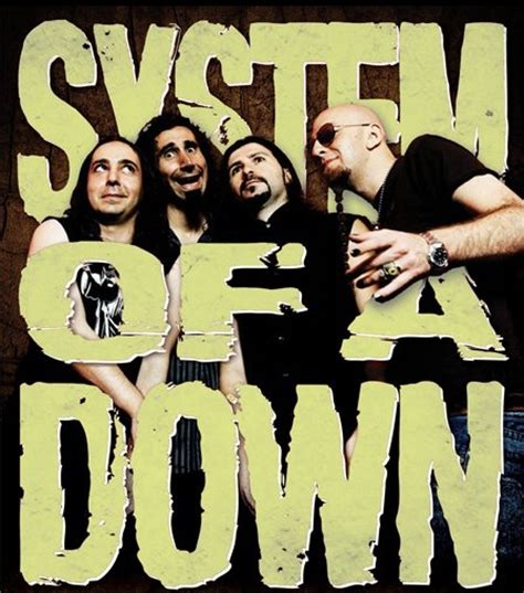 system of a best of album soad things