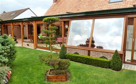 Veranda 30m2 by Ma V 233 Randa Le Guide Photo De La V 233 Randa D 233 Couvrez Notre