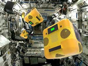 Robot Challenge Win 5000 For Your Robot Invention by Take The Nasa S Robotic Arm Challenges To Win Up To 5 000