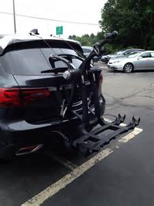 Bike Rack For Acura Mdx Car Picture Gallery Page 171 Colection Of Car Picture
