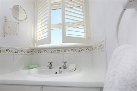 best blinds for bathroom the best shutters for a bathroom web blinds