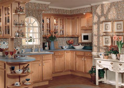 Wellborn Kitchen Cabinets by Wellborn Kitchen Cabinet Gallery
