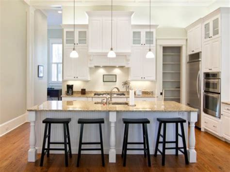 top kitchen design top 10 kitchen design tips reader s digest