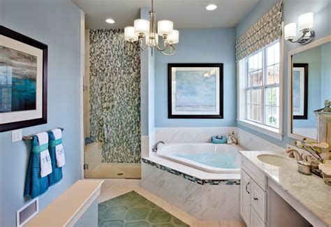 toll brothers bathrooms new luxury homes for sale in plymouth ma toll brothers
