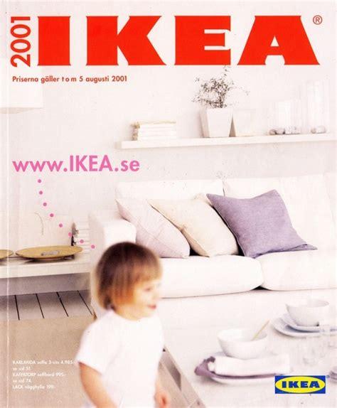 2002 ikea catalog pdf ikea catalog cover 2001